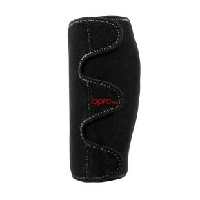 Adjustable Calf Support