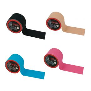OPROtec Kinesiology Tape (1 Roll)